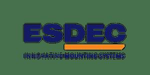 Esdec basistraining Deventer - 25 februari 2020