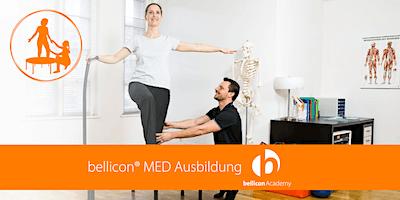 bellicon%C2%AE+MED+Ausbildung+%28Luzern%29