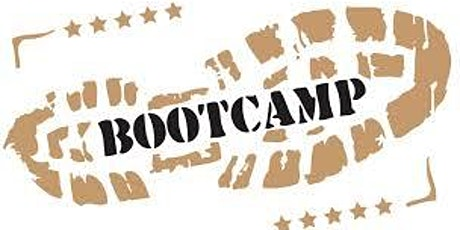 Veterans Upward Bound - College Access Bootcamp tickets