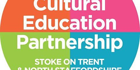 Stoke on Trent & North Staffordshire Cultural Educ