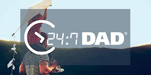 24/7 Dad®, Davis County, Class #5251