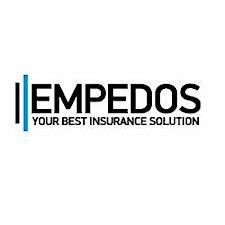Empedos Insurance & Reinsurance Brokers logo