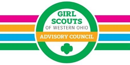 Girl Scout Advisory Council - Toledo