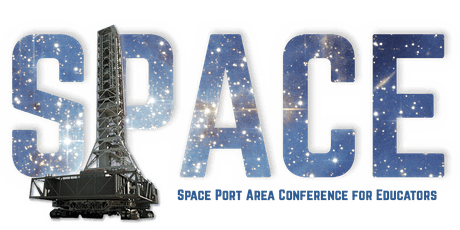 2020 SPACE Conference for Educators tickets
