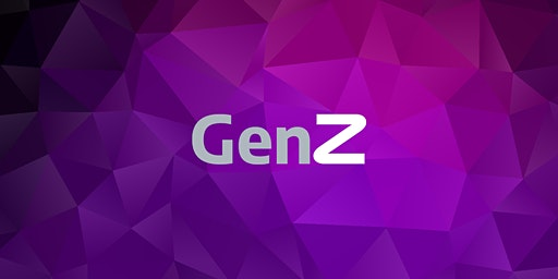 GenZ Networking Event 2020