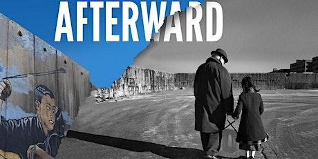 Afterward Film Screening tickets