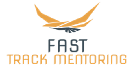Fast Track Mentoring tickets