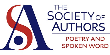 Panel: Activism in Poetry and PSWG AGM tickets