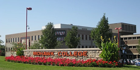 Taxes In Retirement Workshop - Mohawk College - Fennell Campus tickets