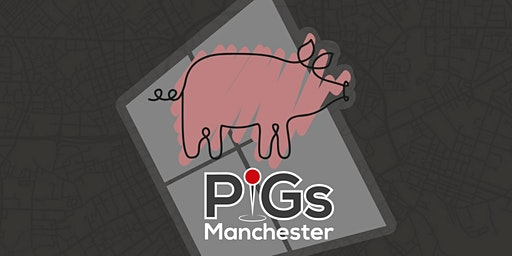 PiGs Manchester 2020