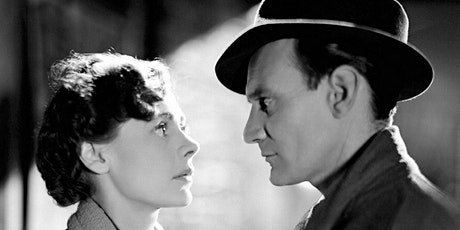 Film Night - Brief Encounter tickets