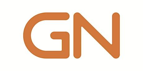 """Webminar """"GN Online Services"""" entradas"""