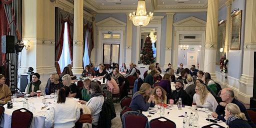 Workshop Durham: Treating Trauma