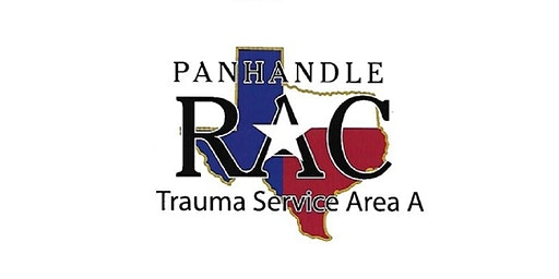 Panhandle RAC Active Shooter / Stop the Bleed Training