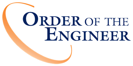 Order of the Engineer tickets