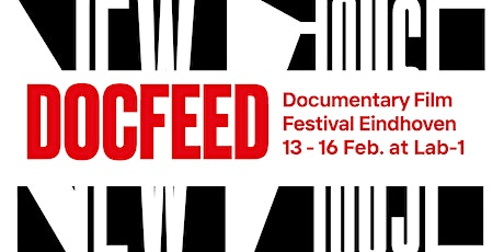 DOCFEED 2020 Opening Night tickets