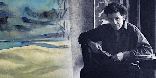 Film en celloconcert Wytske Holtrop
