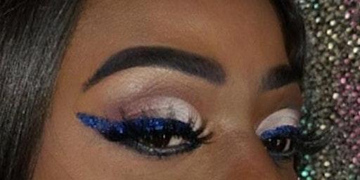 """""""Eye"""" Am Beautiful Makeup Mixer 2020"""