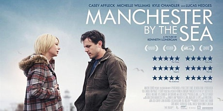 """Manchester by the Sea"" screening and Q & A with Kenneth Lonergan tickets"