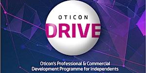 Oticon's Annual Conference 2020 - North
