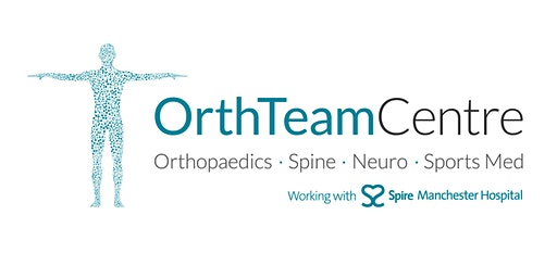 Free Physiotherapy CPD Event - Joint Preserving Treatments for Arthritis