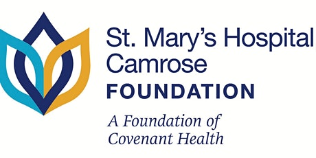 St. Mary's Hospital, Camrose Mental Health Symposium tickets