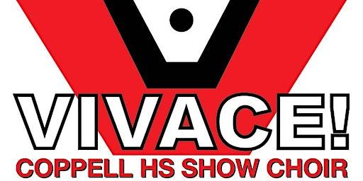 Vivace Show 2020 - April 25