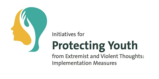 Protecting Youth from Extremism