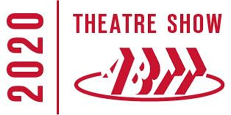 ABTT Theatre Show 2020 tickets