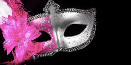Women's only Masquerade Ball tickets