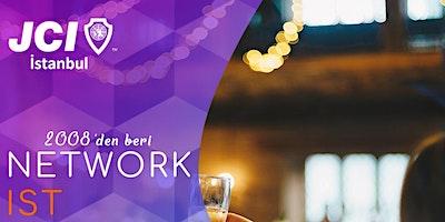 JCI+Istanbul+Networkist