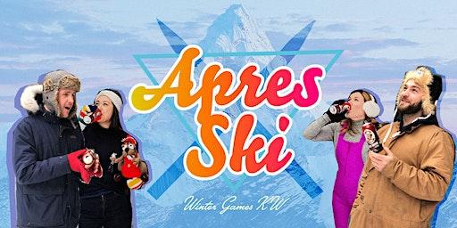 Après Ski: Winter Games