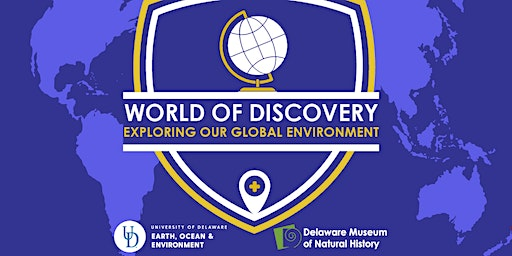 World of Discovery: Feeding a Hungry Planet