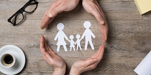 Child Welfare Policy and Procedures Training