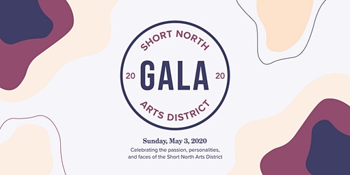 2020 Short North Gala