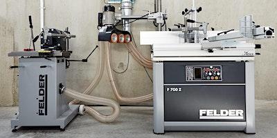 Workshop+Holz+%E2%80%93+Tischfr%C3%A4se