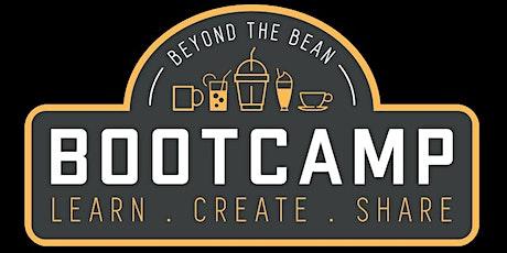 BTB Bootcamp Spring/Summer 2020 - LEEDS tickets
