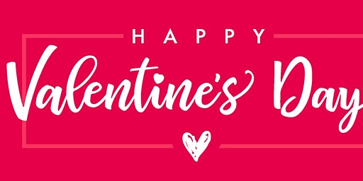 The Vine Presents: Matt Fawcett for Valentine's Day