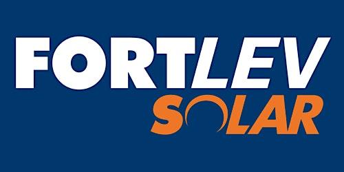 Rota Fortlev Solar