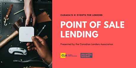 Point of Sale Lending tickets