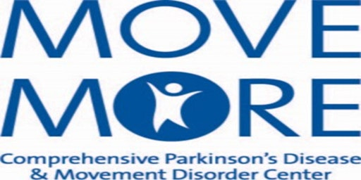 Duke Movement Disorders PD 101: An Introduction to Parkinson's Disease