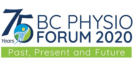 Post Forum PABC Course: Technology, Wearables and Data Science in Recovery and Return to Sport tickets