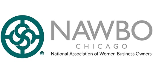 Practical Advice to Help You Meet Your Financial Goals - NAWBO Chicago