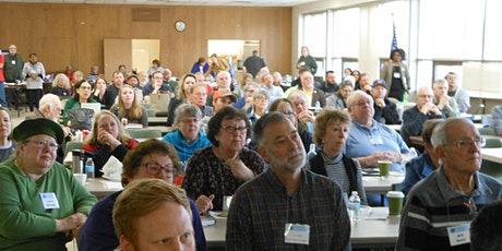 39th Annual Conference - Wisconsin Labor History tickets