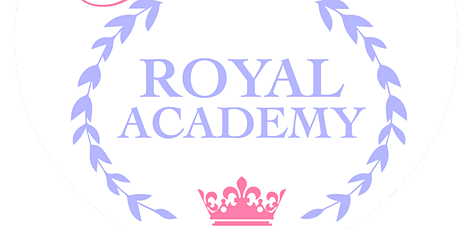 SUMMER ROYAL ACADEMY: July 6th-10th tickets