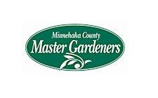 Minnehaha County Master Gardeners logo