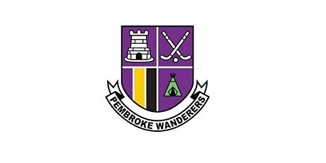 Pembroke Wanderers Hockey Club  - Festival of Hockey (Junior) tickets