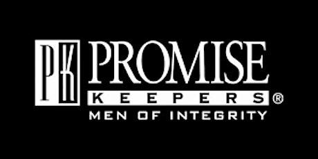 Promise Keepers Español: Reunión de Pastores, Ministros, Lideres de Negocio tickets