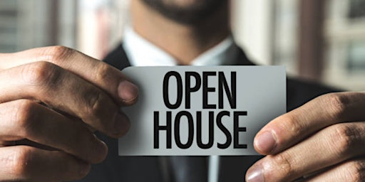 Fiffik Law Group, PC - LegalShield Provider - Open House Pittsburgh