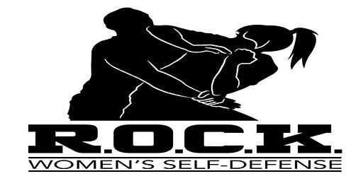 R.O.C.K. Women's Self-Defense